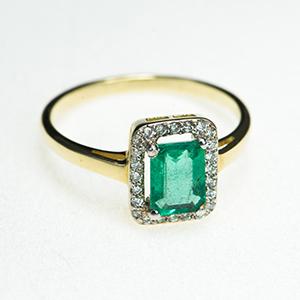 002_pierścionki