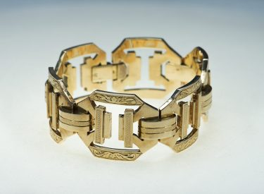 froart-bransoletka-złota-05